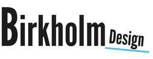 Birkholm Design